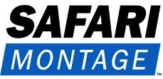 external image safari-montage.jpg